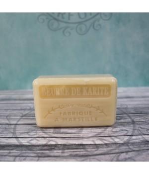 Jabón de Marsella Manteca...