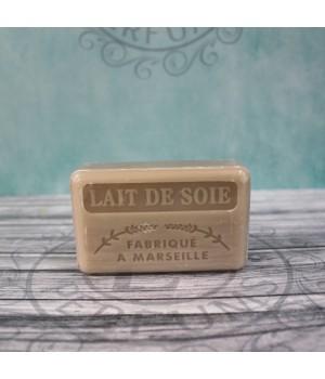 Jabón de Marsella Leche de...