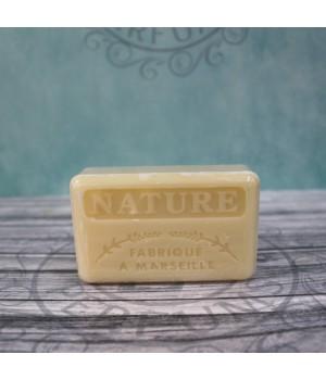 Jabón de Marsella Natural