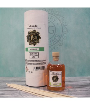 Mikado Luxury Azahar
