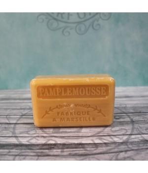 Jabón de Marsella Pomelo
