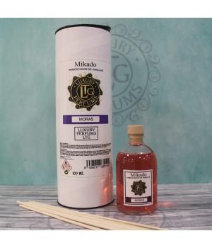 Mikado Luxury Moras