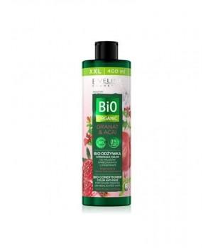 Acondicionador Bio Organic...