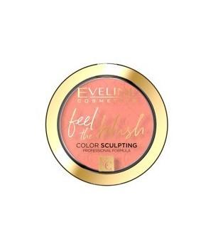 Colorete - Feel The Blush...