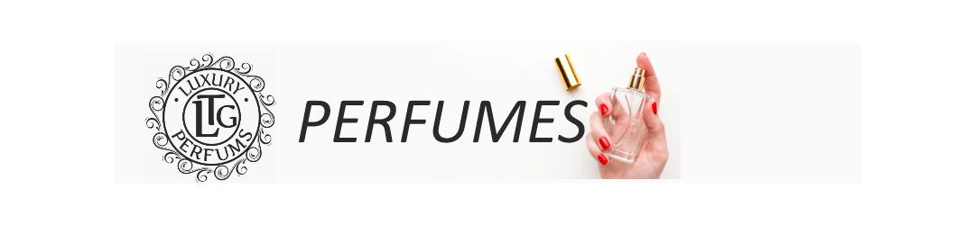 Perfumes de equivalencia que sorprenden po su gran duración