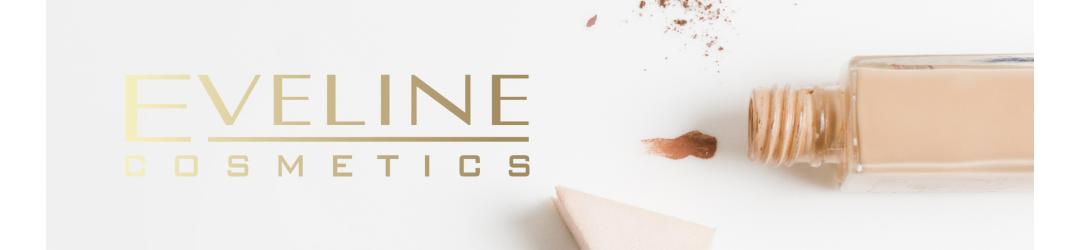 Exclusiva línea de productos para cuidado facial vegan friendly