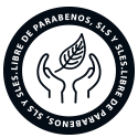 libre-de-parabenos-sin-sls-sin-sles_1.png